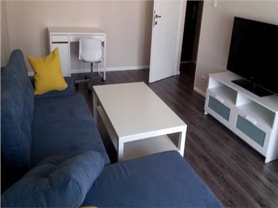 Inchiriere apartament ultracentral Targoviste