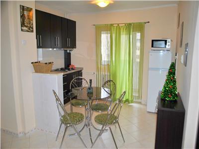 Apartament 3 camere 13 Septembrie vis-a-vis de Marriott, Lux