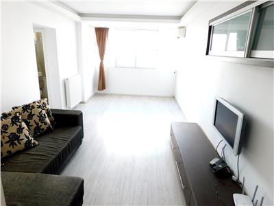 Apartament 3 camere vedere spre parc - Dorobanti - Beller