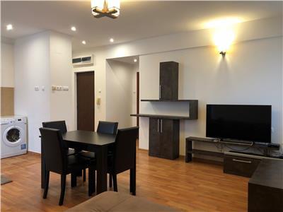 Apartament 2 camere, cartier rezidential, zona nord, ploiesti