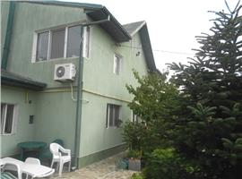 Vanzare vila GIURGIULUI / EROII REVOLUTIEI