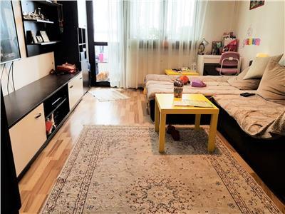 Vanzare apartament 2 camere baba novac - parc titan