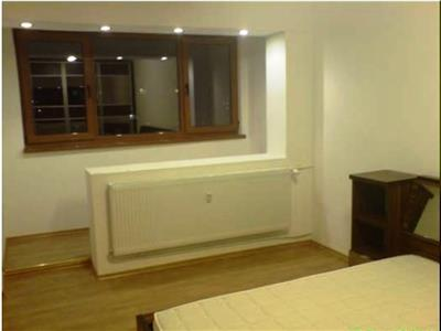 Vanzare apartament 3 camere drumul taberei/ favorit