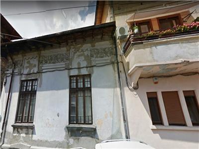 Vila 7 camere, zona Cismigiu, Sala Radio.