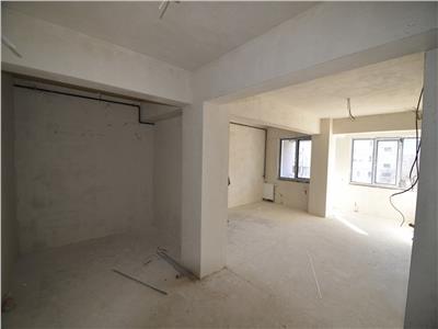 Vanzare apartament 2 camere, bloc nou, in ploiesti, zona malu rosu