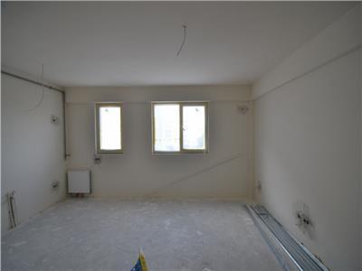 Vanzare apartament 3 camere, bloc nou, in ploiesti, zona 9 mai, etaj 3