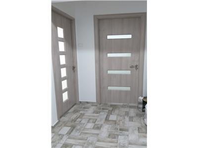 Apartament 2 camere Brancoveanu la 2 minute de Metrou Piata Sudului