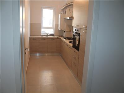 Apartament 3 camere mobilat de inchiriat avantgarden 3