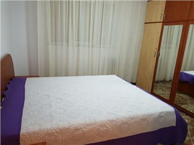 Inchiriere apartament 2 camere, in ploiesti, bulevardul bucuresti