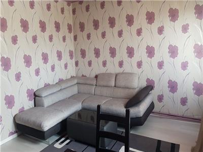 Inchiriere apartament 4 camere, de lux, ploiesti, zona cantacuzino