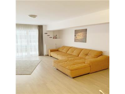 Inchiriere apartament 3 camere, de lux, bucuresti, park residence 5