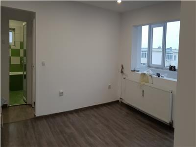 Oferta inchiriere apartament 2 camere ploiesti, zona gheorghe doja