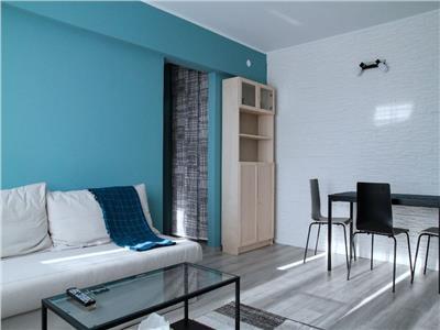 Inchiriere apartament modern, 2 camere, zona Ultracentrala, Ploiesti.