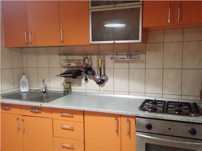 Vanzare apartament 3 camere, b-dul basarabia - arena nationala