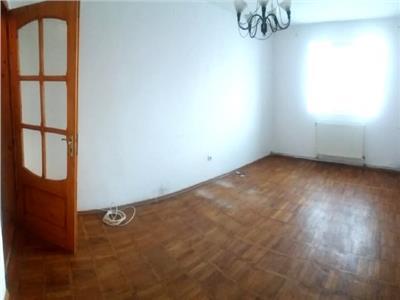 Apartament 2 camere-semidecomandat- m6