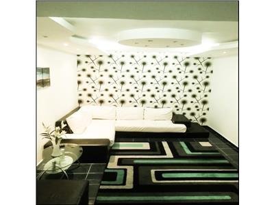 Inchiriere apartament 2 camere, Piata  Muncii - metrou