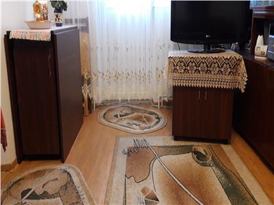 Apartament 2 camere, etaj 1 !