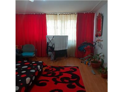 Vanzare apartament 2 camere drumul taberei /