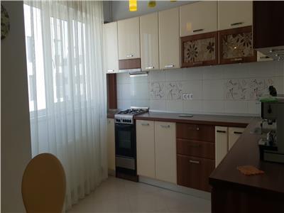 Oferta vanzare apartament 4 camere ploiesti, zona 9 mai