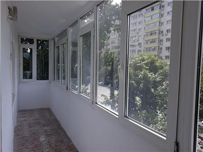 Vanzare Apartament 2 camere, Pantelimon, Armenesc