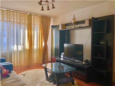 Apartament 3 camere decomandat 2 gr. sanitare bd. bucuresti ploiesti
