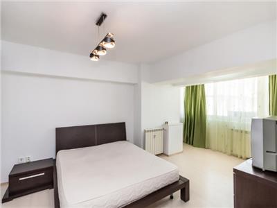 Apartament 2 camere de vanzare bulevardul unirii