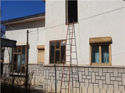 Oferta vanzare casa Prahova, oras Baicoi