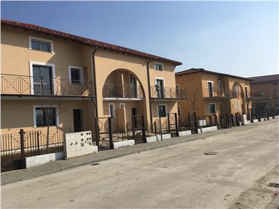 Ap 4 camere duplex 155 mp Cartier Rezidential Chitila IF Comision 0%