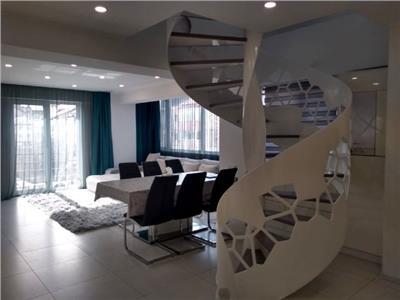 Vanzare apartament, Targoviste