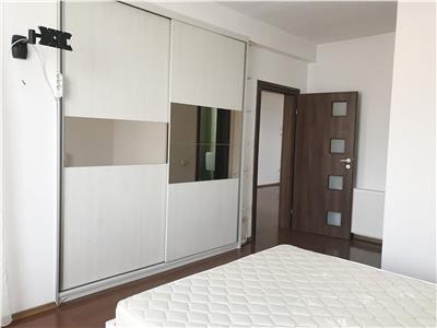 Apartament cu 3 camere, spatios, de vanzare in militari residence