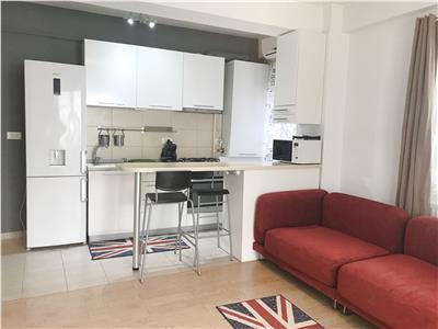 Apartament modern cu 2 camere de inchiriat in Militari Residence