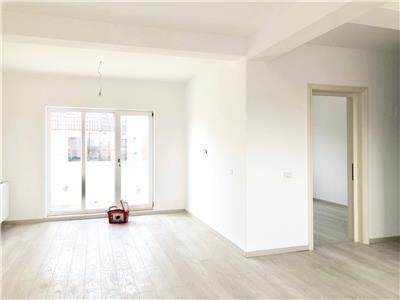 Apartament 2 camere, bloc 2019, parcare proprie, cantacuzino, ploiesti