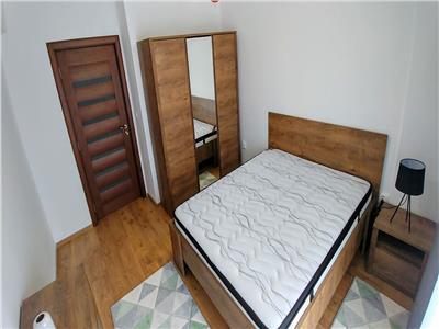 Apartament modern cu 2 camere in bloc nou in zona tudor
