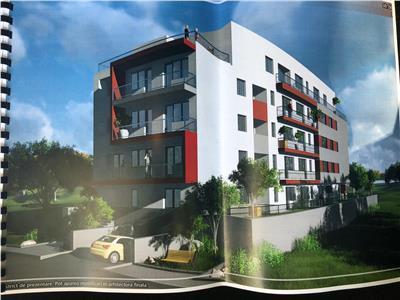 Titan,Postavarului,apartament 4 camere,95 mp utili,an 2019