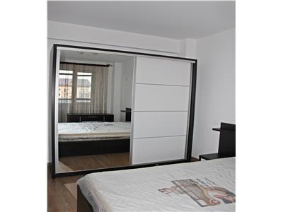 Apartament deosebit cu 2 camere, de vanzare in militari residence