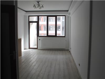 Apartament cu 2 camere de inchiriat isaran coresi