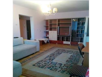 Oferta apartament 2 camere, crangasi, calea giulesti