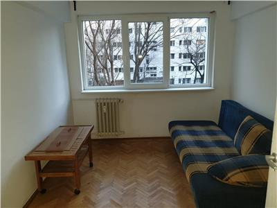 Vanzare Apartament 3 camere Metrou Dristor Camil Ressu