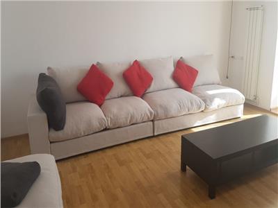 Inchiriere apartament 3 camere, Oltenitei - Brancoveanu