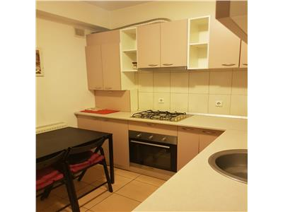 INCHIRIERE APARTAMENT 2 CAMERE 13 SEPTEMBRIE