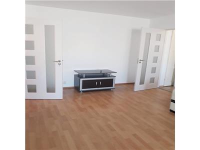 Inchiriere apartament 3 camere, Unirii - Piata Alba Iulia