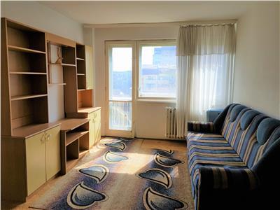 Apartament 2 camere etaj 4/10 - baba novac - mall park lake