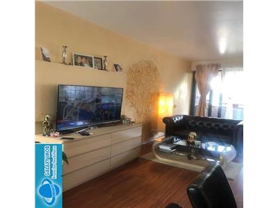 Vanzare apartament 3 camere bloc nou stirbei voda