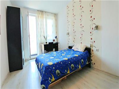 Apartament cu 2 camere in zona Vulcan (UMF)