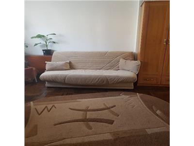 Vanzare apartament 3 camere palatul parlamentului jaristea