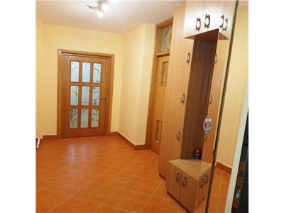 Inchiriere apartament 3 camere, unirii - zepter
