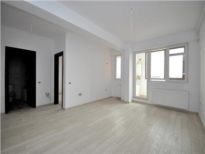 Militari Residence apartament 2 camere disponibil imediat