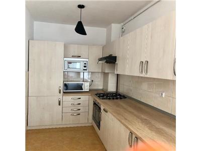 Inchiriere apartament 2 camere, Clucerului - Kiseleff