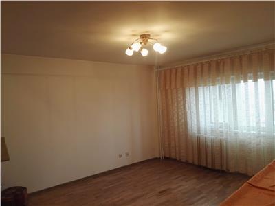 Vanzare  apartament 3 camere ploiesti, zona gheorghe doja.