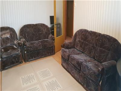 Oferta vanzare apartament 3 camere ploiesti, zona gheorghe doja